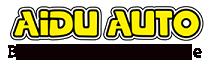 [Image: audio_logo.png]