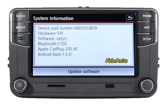 [Image: system.png]